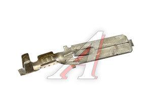 Клемма (папа) 6.3 мм луженая АЭНК ПВ620-И, 8004/1(1/02506-01),
