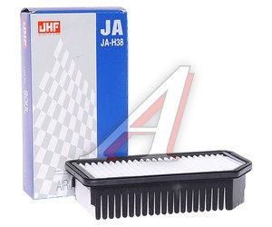 Фильтр воздушный KIA Soul (09-) (JA-H38) JHF JA-H38, LX2739, 28113-2K000