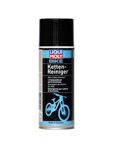 Очиститель цепи велосипеда Bike Kettenreiniger 0.4л LIQUI MOLY LM 6054
