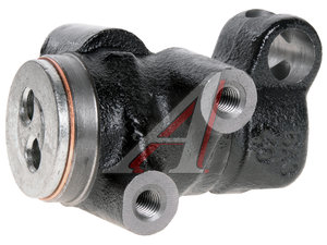 Регулятор давления ВАЗ-2121 тормозов АвтоВАЗ 2121-3512010, 21210351201001