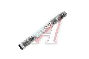 Пленка тонировочная MTF 5% Charcol (0.5мх3м) Корея 41010/40357/05418