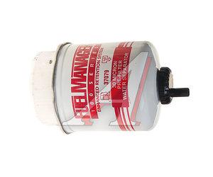 Фильтр топливный JCB 3CX,4CX (дв.PERKINS,JCB444) STANADYNE 37079, WK8113, 32/925694