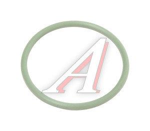 Кольцо ЯМЗ-534 уплотнительное АВТОДИЗЕЛЬ 5340.1213038