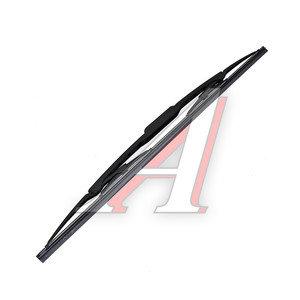 Щетка стеклоочистителя 450мм Special Graphit ALCA AL-108, 108000