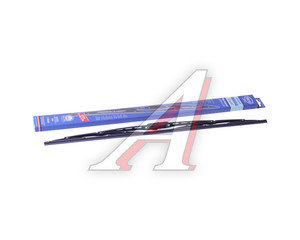 Щетка стеклоочистителя 600мм Universal Graphit ALCA AL-184, 184000,