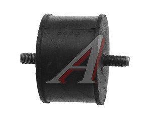 Подушка ВАЗ-2121 двигателя БРТ 2121-1001020, 2121-1001020Р