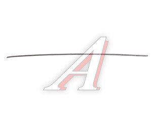 Проволока d=1.2мм L=125мм для шплинтования и пломбирования 258251