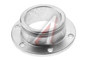 Втулка КАМАЗ рычага переключения передач (ОАО КАМАЗ) 161.1703220