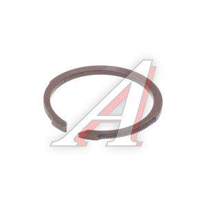 Кольцо уплотнительное PORSCHE OE N90294501