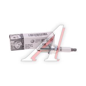 Свеча зажигания AUDI A6 (11-15) OE 06E905601