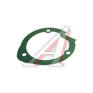 Прокладка отопителя автономного EBERSPECHER D2 под горелку OE 252069060001, EBERSPECHER