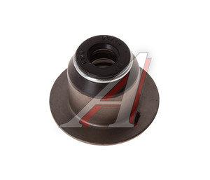 Колпачок ГАЗ-3302 дв.CUMMINS ISF 2.8 маслоотражательный 1шт. OE 4976170
