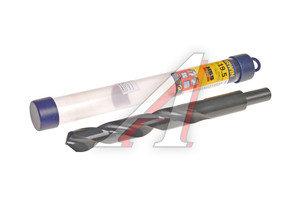 Сверло по металлу 19.5х205мм HSS Pro Long IRWIN 10502416