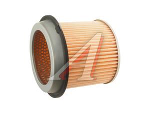 Фильтр воздушный HYUNDAI Starex H-1 (2.4),Sonata 2,3 (1.8/.20/3.0),Galloper (3.0) (JA-H07) JHF 28113-32510, LX670