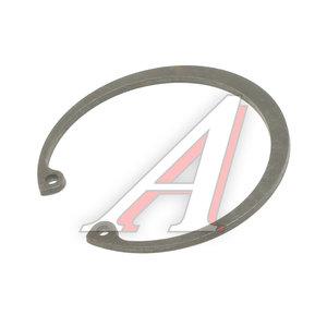 Кольцо ВАЗ-2101-07 подшипника КПП вторичного вала стопорное 2107-1701183,