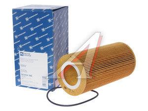 Фильтр масляный DAF XF95,XF105 KOLBENSCHMIDT 50014195, OX434D/HU12103X, 1643070
