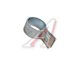 Хомут ВАЗ-2101-07 глушителя ленточный 2101-1203043, 21010120304300
