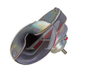 Сигнал звуковой ВАЗ-2106,07 высокий тон ЛЭТЗ С309, 21030-3721010-00, 2103-3721010
