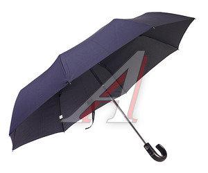 Зонт мужской 3 сложения ТРИ СЛОНА 274205, 500,