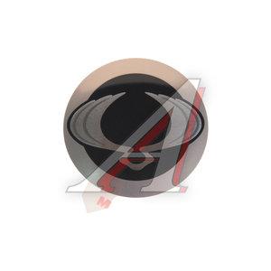 Эмблема SSANGYONG Kyron (05-) капота OE 7994509010