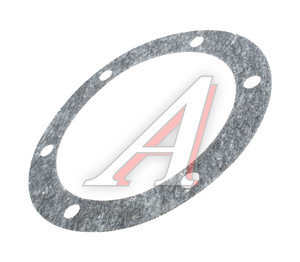 Прокладка МАЗ крышки ступицы передней ОАО МАЗ 64221-3103067, 6430083103067001