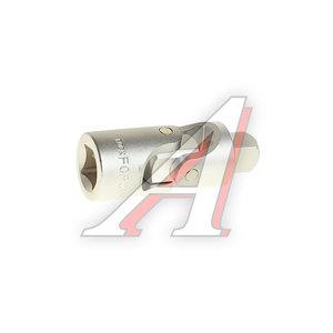 """Переходник ключа карданный 3/4"""" универсальный ROCK FORCE RF-80561"""
