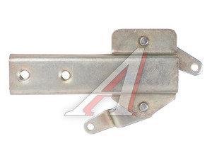 Рычаг ГАЗ-2705 выключения замка двери задка (ОАО ГАЗ) 2705-6305056