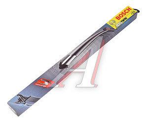 Щетка стеклоочистителя 550/530мм комплект Aerotwin BOSCH 3397118906, A550S