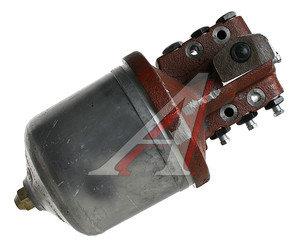 Фильтр-рапределитель МТЗ-1025/1221/1523 ГП 80-1737110