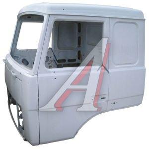 Кабина МАЗ-64221 (каркас) ОАО МАЗ 64221-5000020, 642215000020У1