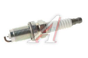 Свеча зажигания HONDA IRIDIUM OE 9807B-5617W, 6994, 6994(IZFR6K11)