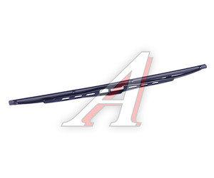 Щетка стеклоочистителя AUDI Q7 (07-13) задняя OE 4L0955425