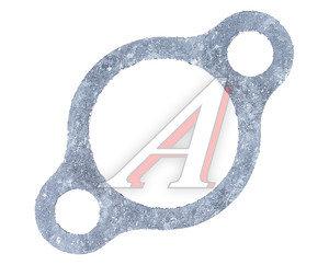 Прокладка ЗМЗ-406 крышки гидронатяжителя ЗМЗ 406.1006085, 4060-01-0060850-00