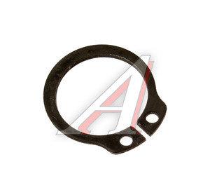 Кольцо КАМАЗ-6522 В18 стопорное моста MADARA 3021П330