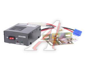Преобразователь напряжения (инвертор) 24V-12V VEGA PCS-515 VEGA PCS-515