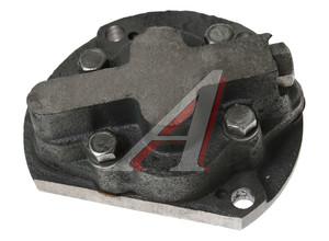Насос масляный ЯМЗ КПП 236-1704010-А