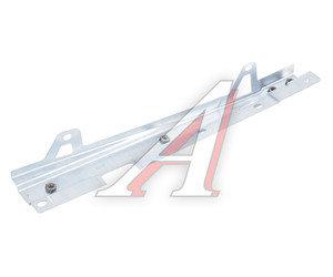 Кронштейн ВАЗ-2190 крепления крыла верхний правый 2190-8403044, 21900840304400, 21900-8403044-00
