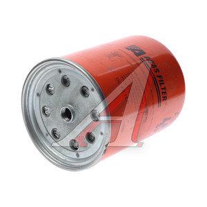 Фильтр масляный RABA D10 ASAS SP036, LF3882, MC398080R2