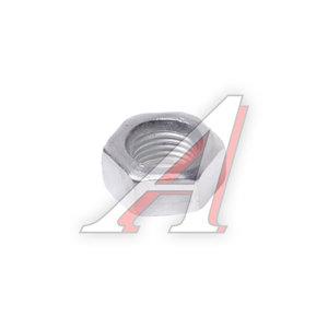 Гайка М12х1.25х10 ЗИЛ-5301 шпильки полуоси,тяги рулевой поперечной MP 250515-П