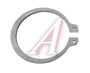 Кольцо ЯМЗ стопорное шестерни постоянного зацепления АВТОДИЗЕЛЬ 236-1701063