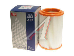 Фильтр воздушный KIA Bongo 3 (06-) (2.5/2.9) (JA-H49) JHF 28113-4E000, LX2689