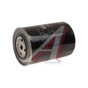 Фильтр топливный IVECO EuroStar,EuroTech MANN WK1149, KC171, 2994048/500315480/0002994048