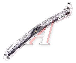 Щетка стеклоочистителя 475мм бескаркасная Silencio Xtrm VALEO 567942, UM-602-OLD
