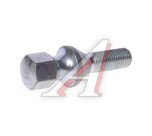 Болт колеса М12х1.5х29 конус под ключ 17мм BIMECC BM67(MB109), BIMECC BM67(MB109)