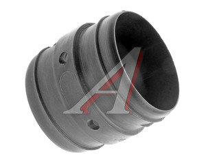 Вставка ВАЗ-2105 воздуховода 2105-1109177