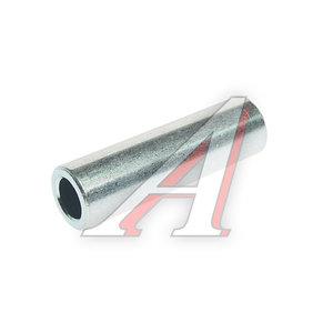 Втулка ВАЗ-2101 амортизатора задняя дистанционная 2101-2915550, 21010291555000