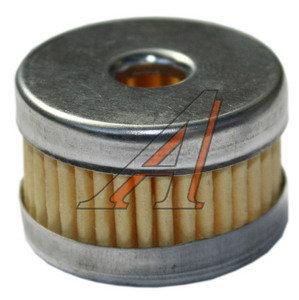 Фильтр клапана электромагнитного газового TOMASETO / STEFANELLI ГБО 000416