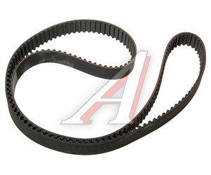 Ремень ГРМ FIAT Ducato (02-) (2.3 D/JTD) (178х30) GATES 5592XS, 504076915