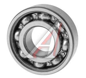Подшипник КПП ГАЗ,УАЗ 60203 (6203Z), 60203