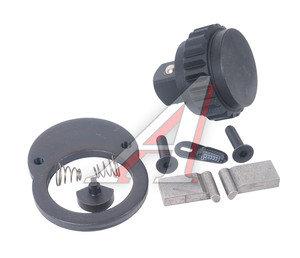Ремкомплект для ключа динамометрического F-64761030 FORCE F-64761030-P,